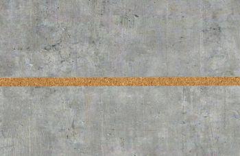 Bostik 3070 flytende korkmasse