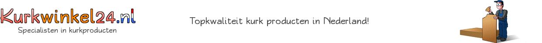Specialisten in kurkproducten!