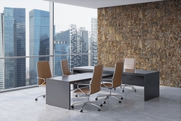 decoration natural  wall raw cork bark panels design look