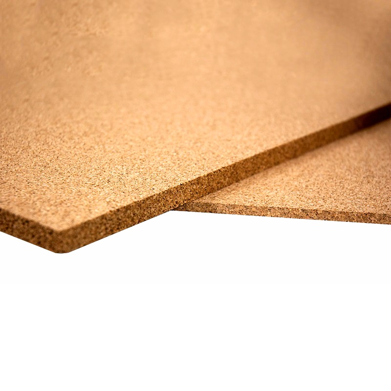 Large Cork Pin Board Sheets That Are Cut To Size Uk Shipping Order Now
