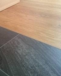 kork dehnungsstreifen 5x23x950mm 40 stk dehnungsfuge korkstreifen. Black Bedroom Furniture Sets. Home Design Ideas