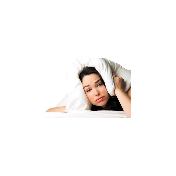 feuille de li ge isolant 20x635x945mm contre le. Black Bedroom Furniture Sets. Home Design Ideas