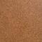 Cork parquet floor tiles PORTO 4x300x300mm (ceramic varnish) - Price per 0,81m2