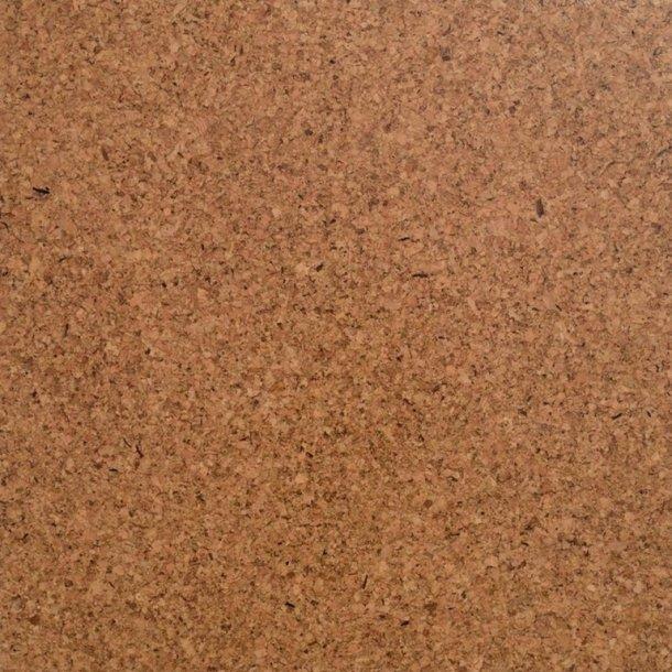 Kurk vloer PORTO kurktegels 4x300x300mm (gekeramisk lakerd) - prijs voor 0,81m2