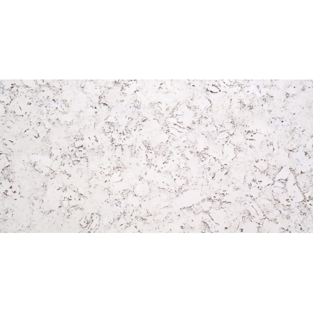 Plaque de liege mural d coratif niebla 3x300x600mm colis 1 98 m2 - Plaque de liege mural ...