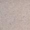 Glue Down Cork Flooring FARO 4x600x300mm (mat varnish) - Price per 1,80 m2