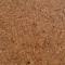 Glue down cork floor tiles LISBOA 4x300x300mm (mat varnish) - Price per 0,81m2 - BESTSELLER!