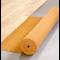 Flooring underlay cork roll 2mm x 1m x 10m for all floor types