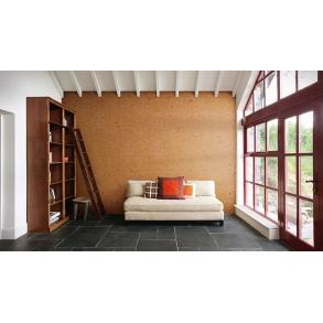 liege mural experts du li ge naturel. Black Bedroom Furniture Sets. Home Design Ideas