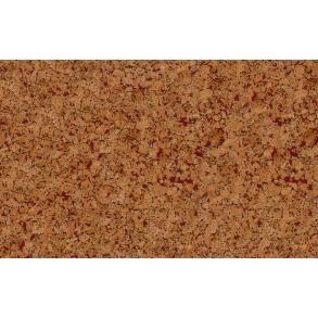 decorative cork wall tiles hawai red 3x300x600mm package 198 m2