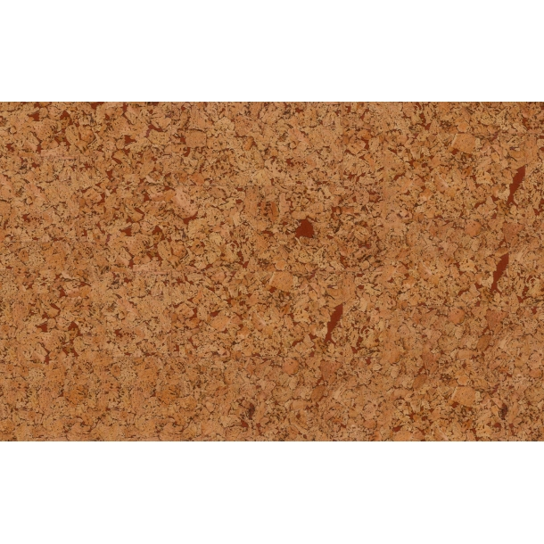 Ry73001 hawai chocolate wicanders amorim portugal natural cork wall decorative.w610.h610.fill.jpg