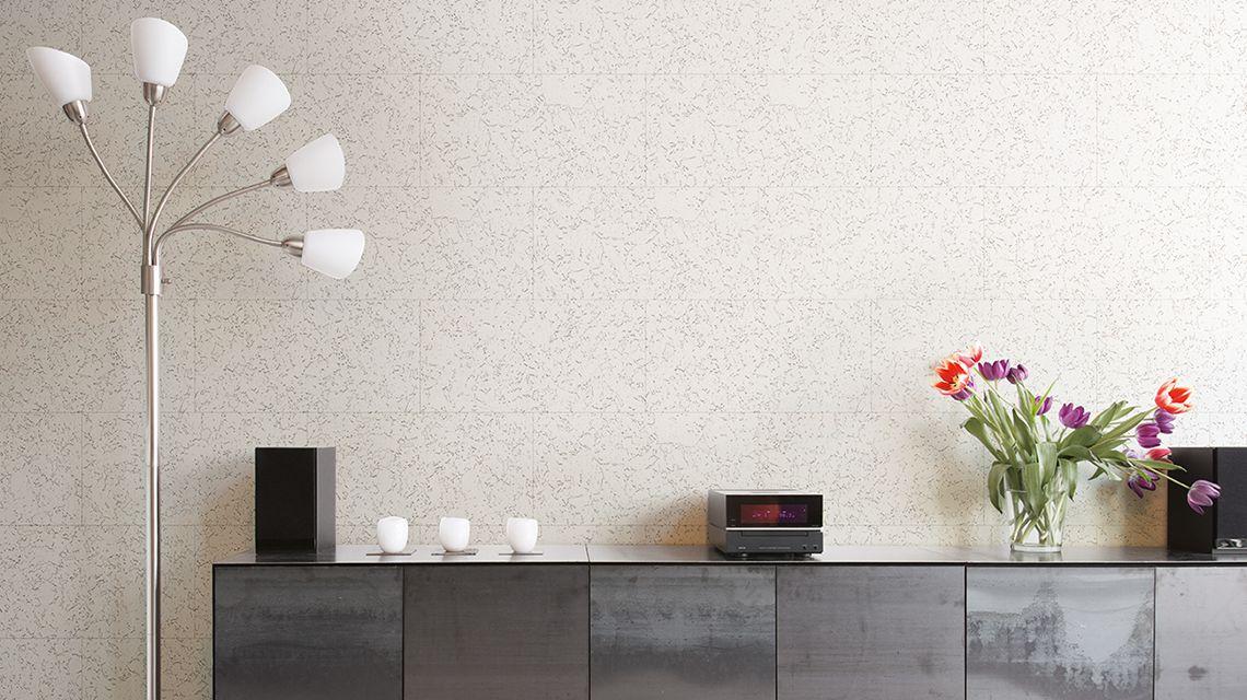 plaque de liege mural d coratif hawai exclusive. Black Bedroom Furniture Sets. Home Design Ideas