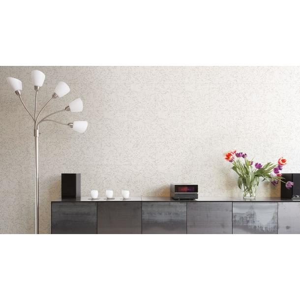 Rivestimenti decorativi in sughero da parete HAWAI EXCLUSIVE 3x300x600mm - pacco 1,98 m2