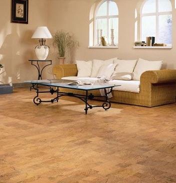 klebekork wicanders harmony wrt korkfliesen 6x300x600mm. Black Bedroom Furniture Sets. Home Design Ideas