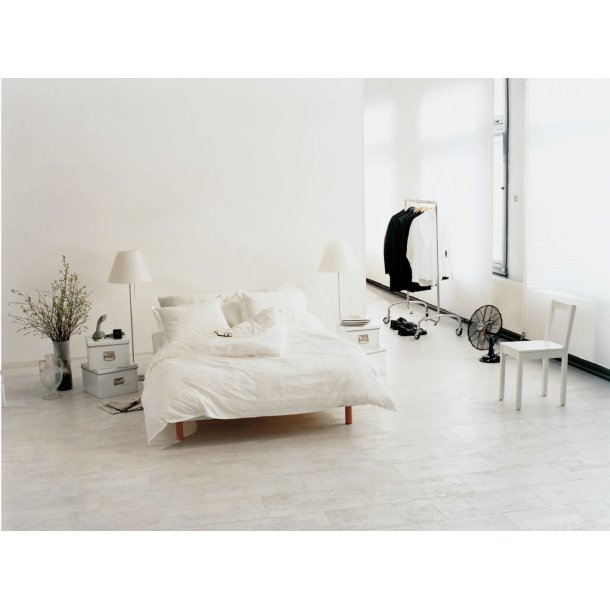 klebekork wicanders moonlight wrt korkfliesen 6x300x600mm. Black Bedroom Furniture Sets. Home Design Ideas