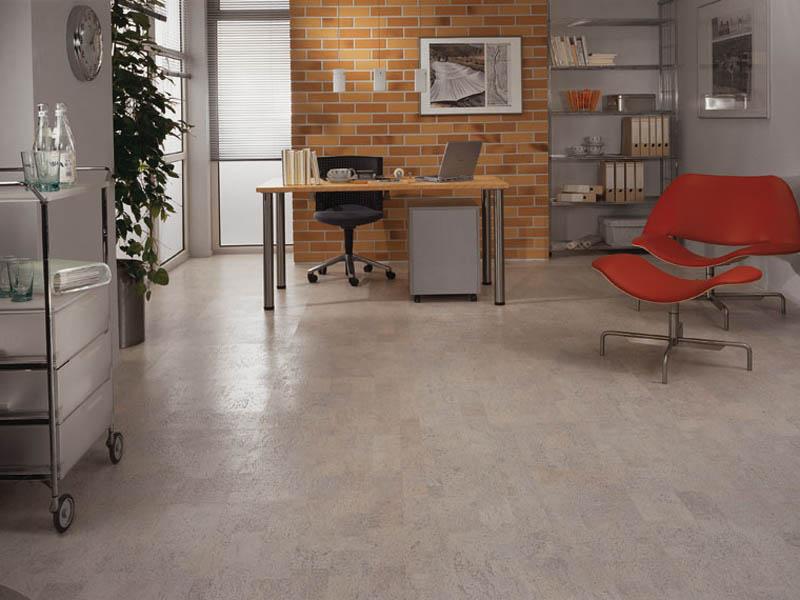 dalle de liege pour sol wicanders timide wrt 6x300x600mm. Black Bedroom Furniture Sets. Home Design Ideas
