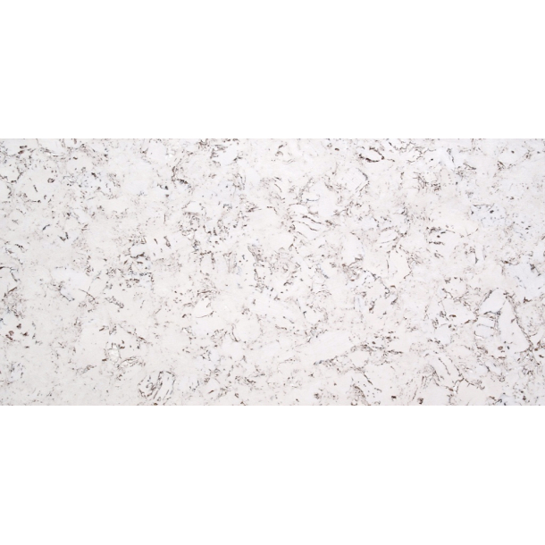 Decorative cork wall tiles NIEBLA 3x300x600mm - package 1,98 m2 - BESTSELLER!