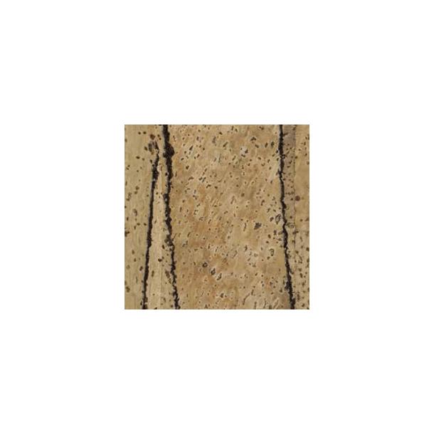 Corkoleum FIG 3mm x 1,4m x 5,5m - natural cork flooring roll - Price per 7,7m2 (roll)