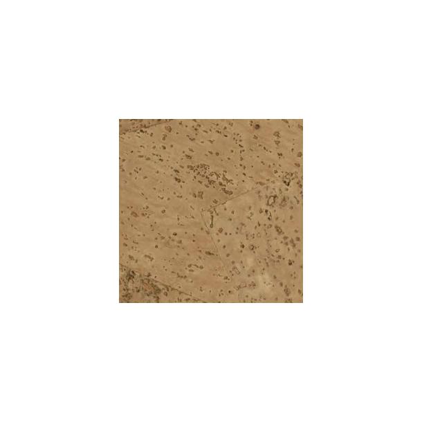 Corkoleum MANGO 3mm x 1,4m x 5,5m - natural cork flooring roll - Price per 7,7m2 (roll)