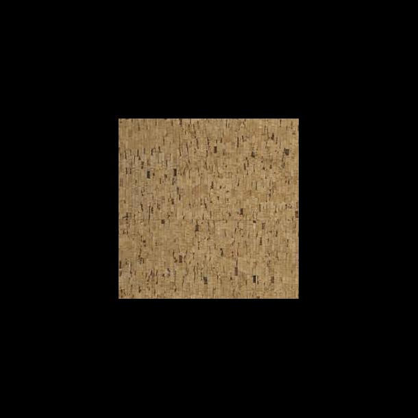 Corkoleum NEO 3mm x 1,4m x 5,5m - natural cork flooring roll - Price per 7,7m2 (roll)