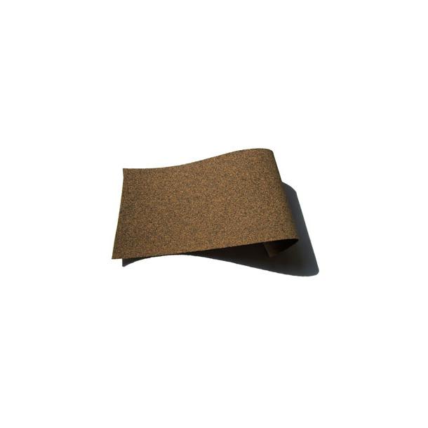 Rubber cork sheet 2x1000x1000mm - BESTSELLER!