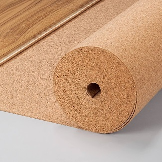 Cork Underlayment Underlay For Flooring Cheap And Fast