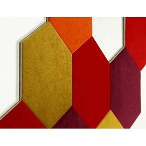 plaque de li ge mural decork experts du li ge naturel. Black Bedroom Furniture Sets. Home Design Ideas