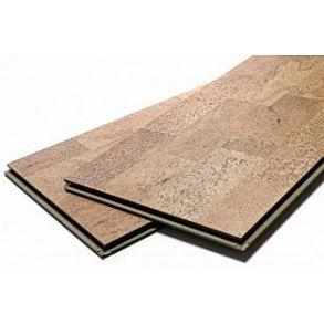 Cork Flooring Parquet And Cork Floor Tiles Comfort And