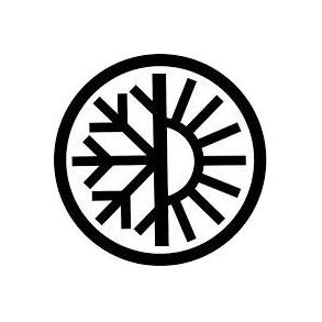 Korkowe izolacje termiczne