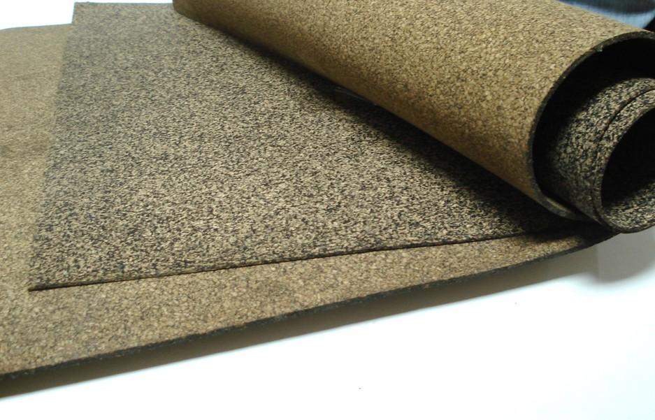 Cork Gasket Material Sheets Shop Online At Corkstore24 Uk