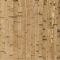 Corkoleum LIME 3mm x 1,4m x 5,5m - pavimento in sughero rotoli - Prezzo per 7,7m2 (rotolo)