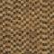 Corkoleum ORACLE 3mm x 1,4m x 5,5m - natural cork flooring roll - Price per 7,7m2 (roll)