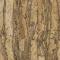 Corkoleum ACORN 3mm x 1,4m x 5,5m - natural cork flooring roll - Price per 7,7m2 (roll)