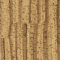 Corkoleum APPLE 3mm x 1,4m x 5,5m - natural cork flooring roll - Price per 7,7m2 (roll)