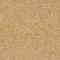 Corkoleum GRAVEL 3mm x 1,4m x 5,5m - pavimento in sughero rotoli - Prezzo per 7,7m2 (rotolo)