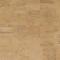 Corkoleum PEAR 3mm x 1,4m x 5,5m - pavimento in sughero rotoli - Prezzo per 7,7m2 - Bestseller!