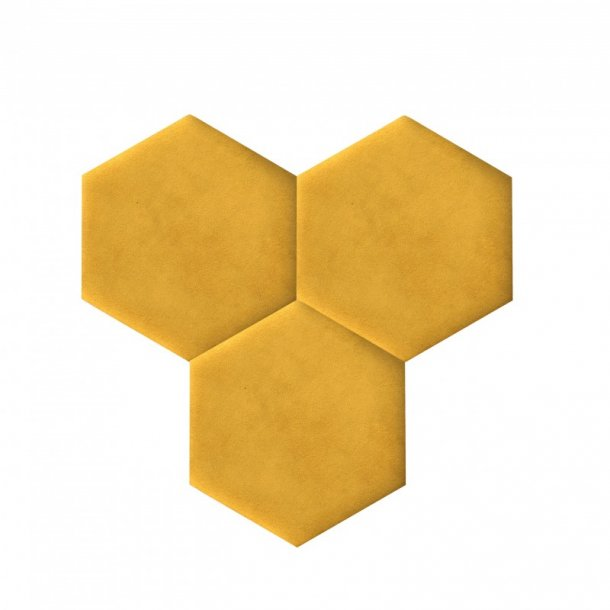 Decorative self-adhesive plates DECORK