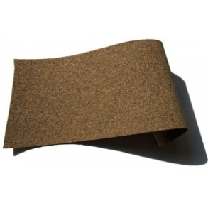 braun Dichtung Ölwanne Korkplatte Kork Gummi 0,4x0,3m 2mm qm=91,67€ Gummikork