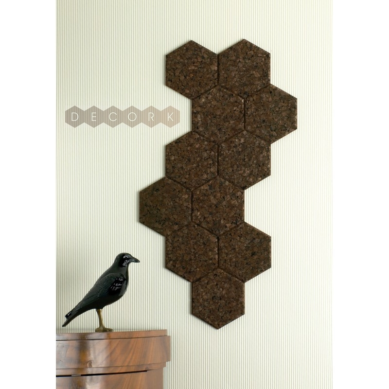 Image Result For Decorative Cork Board Wall Tiles