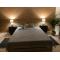 Decorative cork wall tiles BALI 3x300x600mm - package 1,98 m2 - BESTSELLER!