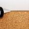 Liquid Cork Bostik 3070 Applicator Gun - dedicated tool for easy and quick application!